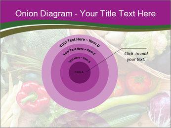 0000075480 PowerPoint Templates - Slide 61