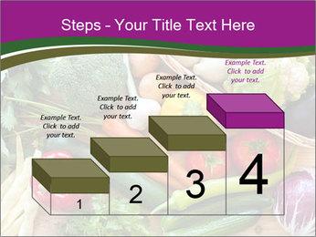 0000075480 PowerPoint Templates - Slide 64