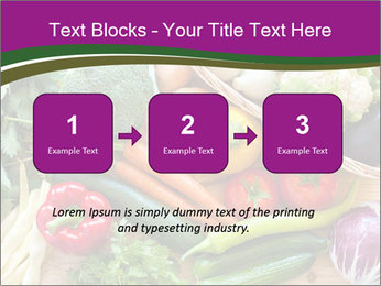 0000075480 PowerPoint Templates - Slide 71