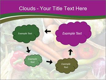 0000075480 PowerPoint Templates - Slide 72