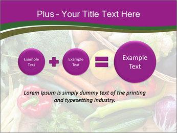 0000075480 PowerPoint Templates - Slide 75