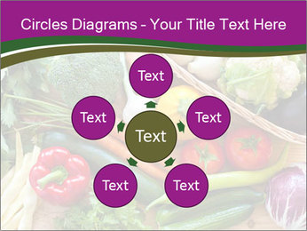 0000075480 PowerPoint Templates - Slide 78
