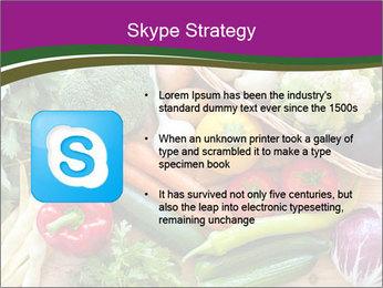 0000075480 PowerPoint Templates - Slide 8