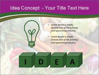 0000075480 PowerPoint Templates - Slide 80