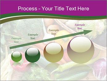 0000075480 PowerPoint Templates - Slide 87