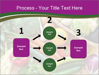 0000075480 PowerPoint Template - Slide 92