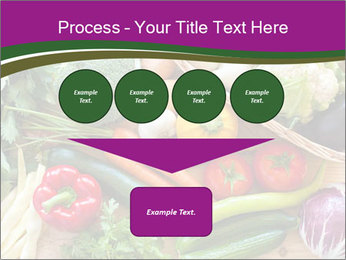 0000075480 PowerPoint Template - Slide 93