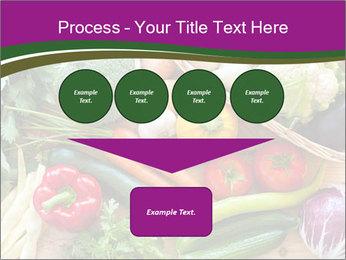 0000075480 PowerPoint Templates - Slide 93