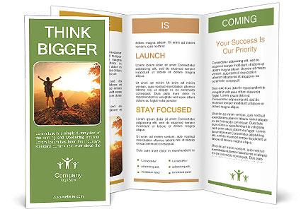 0000075481 Brochure Template