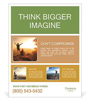 0000075481 Poster Template