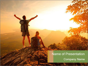 0000075481 PowerPoint Template