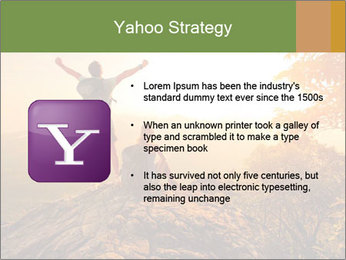 0000075481 PowerPoint Template - Slide 11