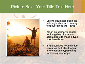 0000075481 PowerPoint Templates - Slide 13