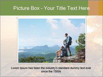 0000075481 PowerPoint Templates - Slide 16