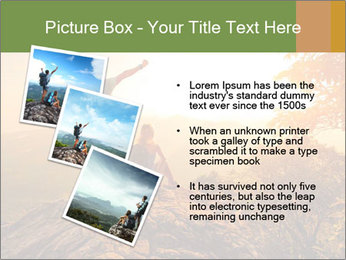 0000075481 PowerPoint Templates - Slide 17