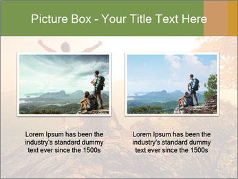 0000075481 PowerPoint Template - Slide 18
