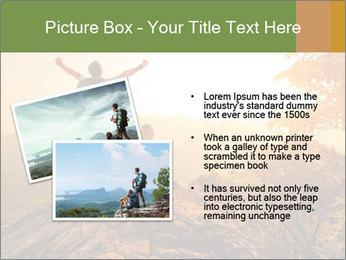 0000075481 PowerPoint Template - Slide 20