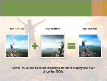 0000075481 PowerPoint Template - Slide 22