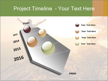 0000075481 PowerPoint Templates - Slide 26