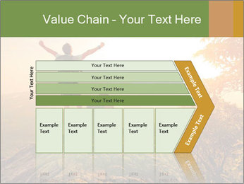 0000075481 PowerPoint Template - Slide 27