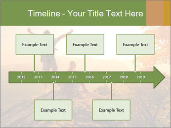 0000075481 PowerPoint Template - Slide 28