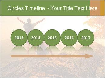 0000075481 PowerPoint Template - Slide 29