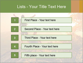 0000075481 PowerPoint Templates - Slide 3