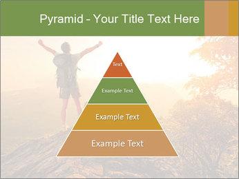 0000075481 PowerPoint Template - Slide 30