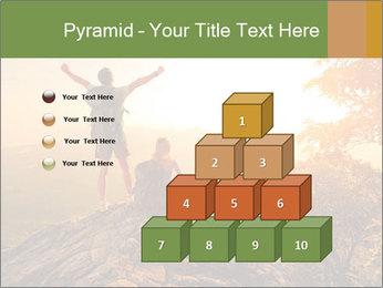 0000075481 PowerPoint Template - Slide 31