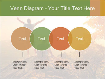 0000075481 PowerPoint Templates - Slide 32