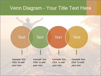 0000075481 PowerPoint Template - Slide 32