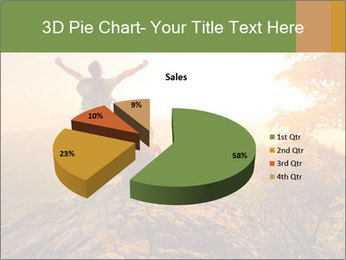 0000075481 PowerPoint Templates - Slide 35