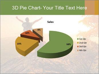 0000075481 PowerPoint Template - Slide 35