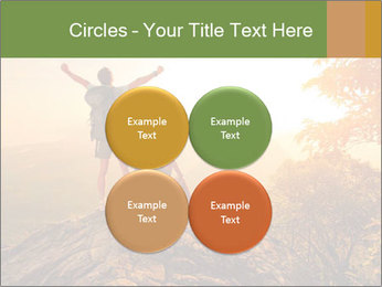 0000075481 PowerPoint Template - Slide 38