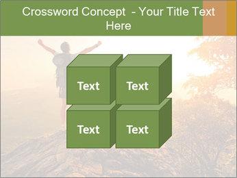 0000075481 PowerPoint Template - Slide 39