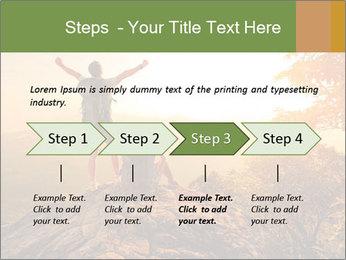 0000075481 PowerPoint Template - Slide 4