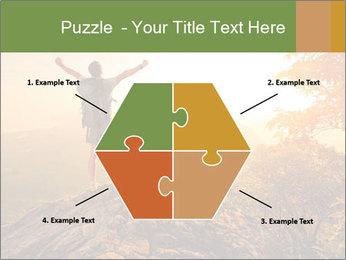 0000075481 PowerPoint Template - Slide 40