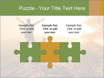 0000075481 PowerPoint Template - Slide 42