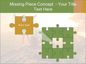 0000075481 PowerPoint Templates - Slide 45