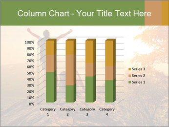 0000075481 PowerPoint Template - Slide 50