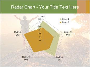 0000075481 PowerPoint Template - Slide 51