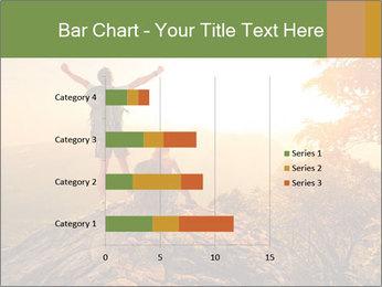 0000075481 PowerPoint Template - Slide 52