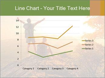 0000075481 PowerPoint Template - Slide 54