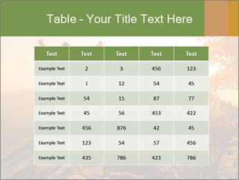 0000075481 PowerPoint Template - Slide 55