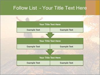 0000075481 PowerPoint Template - Slide 60