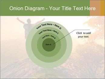 0000075481 PowerPoint Template - Slide 61