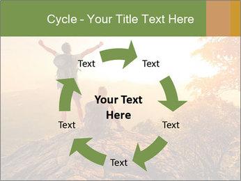 0000075481 PowerPoint Template - Slide 62