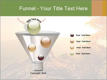 0000075481 PowerPoint Template - Slide 63
