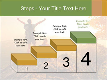 0000075481 PowerPoint Template - Slide 64