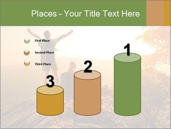 0000075481 PowerPoint Template - Slide 65